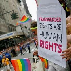 transrightsarehumanrights_0