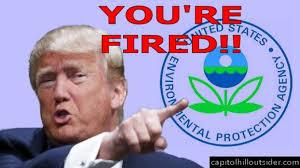 trump-fires-epa