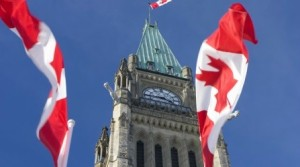 Canada's Federal Budget Must Take Action On Inequality And