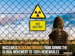 ontario-nuclear-renewable