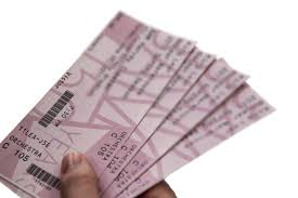 ticket-scalpers-two