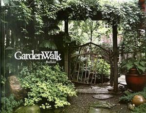 join 2017 garden walk buffalo now niagara at large. Black Bedroom Furniture Sets. Home Design Ideas