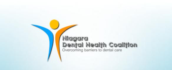 Ontario Budget 2019- Niagara Dental Health Coalition