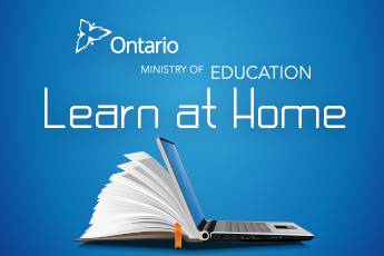 Ontario Government Helping Students Learn From The Safety Of Their Own Home  | Niagara At Large
