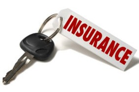 Ontario Government Enables Auto Insurance Companies To Provide Driver Rebates During Covid 19 Niagara At Large